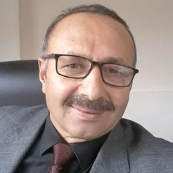 Nihani Yemenoğlu