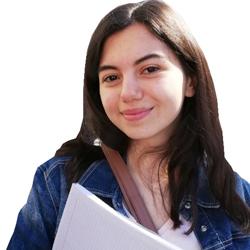Rabia Hilal Şener